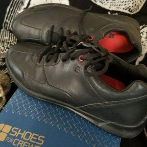 a19a76e4798fa4 Shoes For Crews Shoes - Shoes for crews Liberty